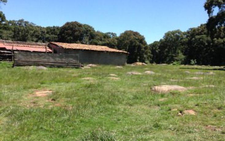 Foto de terreno habitacional en venta en fraccionamiento, jilotepec de molina enríquez, jilotepec, estado de méxico, 1329727 no 05