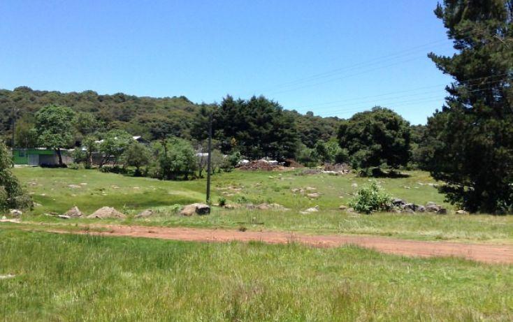 Foto de terreno habitacional en venta en fraccionamiento, jilotepec de molina enríquez, jilotepec, estado de méxico, 1329727 no 12