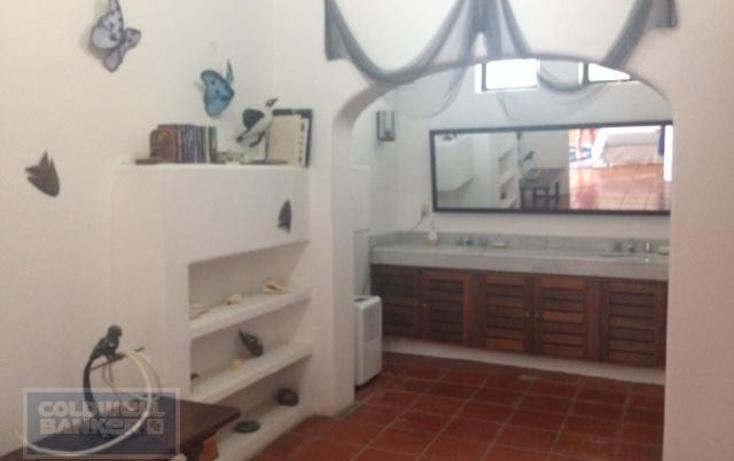 Foto de casa en condominio en venta en  39, la audiencia, manzanillo, colima, 2032694 No. 03