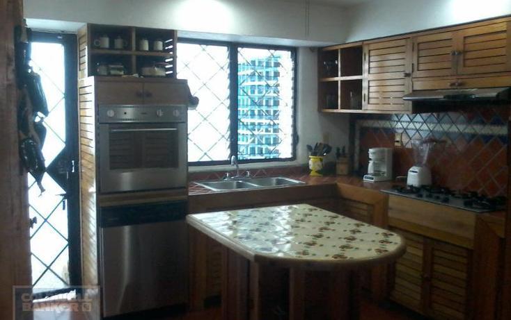 Foto de casa en condominio en venta en  39, la audiencia, manzanillo, colima, 2032694 No. 07