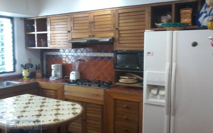 Foto de casa en condominio en venta en  39, la audiencia, manzanillo, colima, 2032694 No. 08