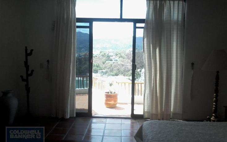Foto de casa en condominio en venta en  39, la audiencia, manzanillo, colima, 2032694 No. 11