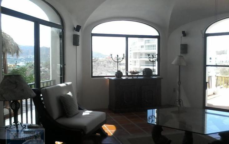 Foto de casa en condominio en venta en  39, la audiencia, manzanillo, colima, 2032694 No. 13