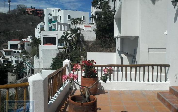 Foto de casa en condominio en venta en  39, la audiencia, manzanillo, colima, 2032694 No. 15