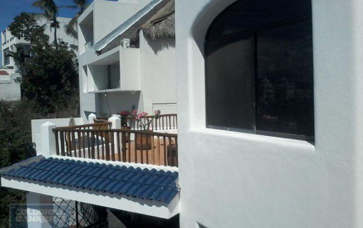 Foto de casa en condominio en renta en fraccionamiento la audiencia peninsula de santiago calle riscos 39, la audiencia, manzanillo, colima, 2032702 no 04