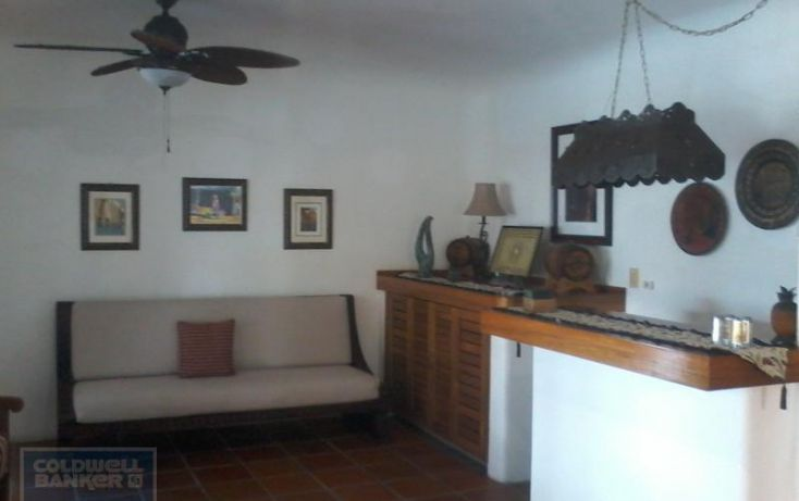 Foto de casa en condominio en renta en fraccionamiento la audiencia peninsula de santiago calle riscos 39, la audiencia, manzanillo, colima, 2032702 no 09