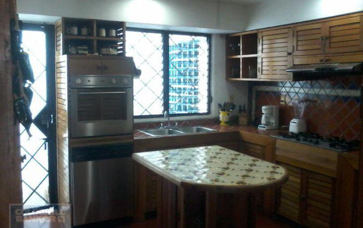 Foto de casa en condominio en venta en fraccionamiento la audiencia pennsula de santiago calle riscos 39, la audiencia, manzanillo, colima, 2032694 no 07