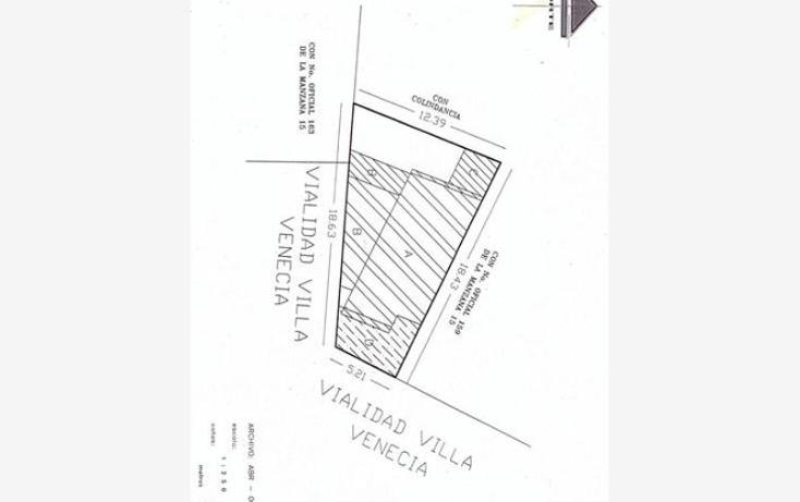 Foto de casa en venta en  0, fraccionamiento la cantera, celaya, guanajuato, 371402 No. 08