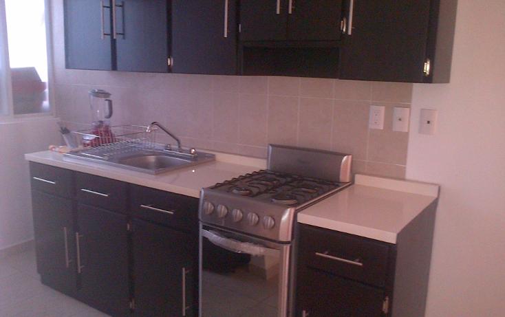 Foto de casa en condominio en renta en  , fraccionamiento la cantera, celaya, guanajuato, 1139271 No. 07