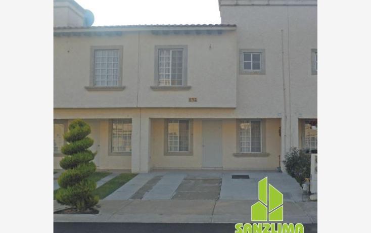 Foto de casa en venta en, fraccionamiento la cantera, celaya, guanajuato, 1401865 no 02