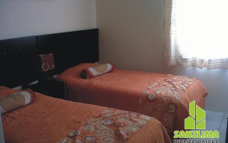 Foto de casa en venta en, fraccionamiento la cantera, celaya, guanajuato, 1401865 no 06