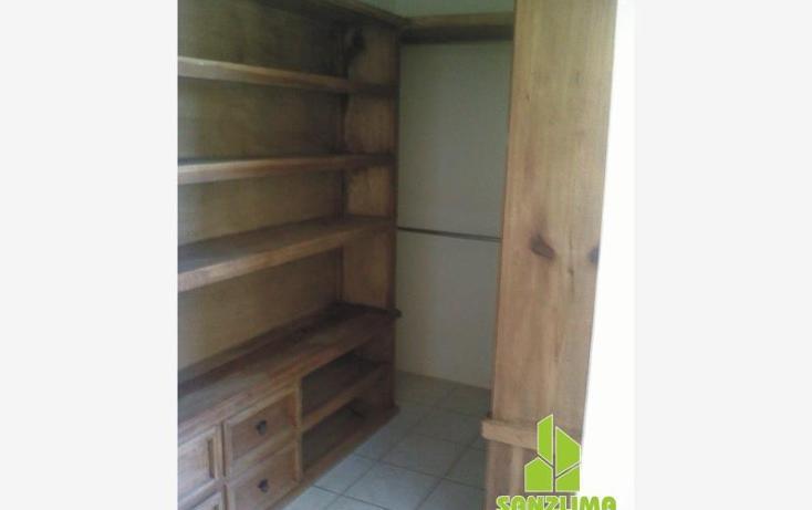 Foto de casa en venta en  , fraccionamiento la cantera, celaya, guanajuato, 1401865 No. 07