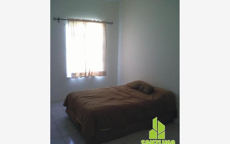 Foto de casa en venta en  , fraccionamiento la cantera, celaya, guanajuato, 1450307 No. 08