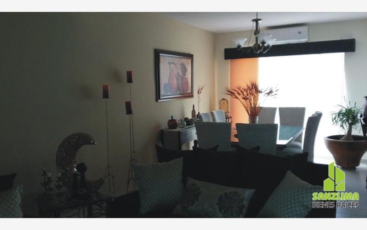 Foto de casa en venta en, fraccionamiento la cantera, celaya, guanajuato, 1456647 no 06