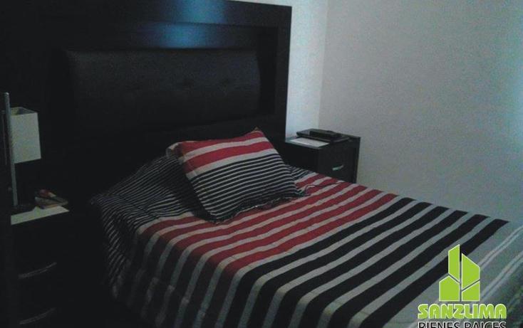 Foto de casa en venta en  , fraccionamiento la cantera, celaya, guanajuato, 1456647 No. 09