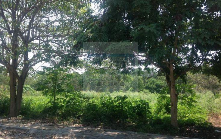 Foto de terreno habitacional en venta en fraccionamiento la ceiba lote 13 manzana 519, jardines de santiago, manzanillo, colima, 1652969 no 01