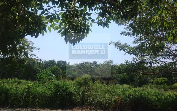 Foto de terreno habitacional en venta en fraccionamiento la ceiba lote 13 manzana 519, jardines de santiago, manzanillo, colima, 1652969 no 03