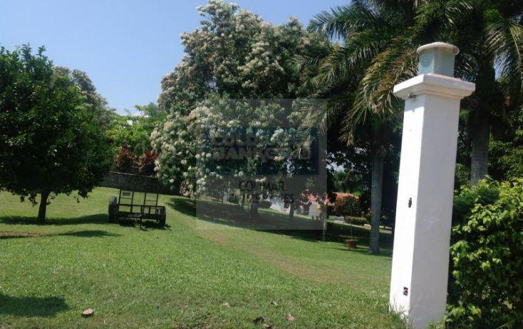 Foto de terreno habitacional en venta en fraccionamiento la ceiba lote 13 manzana 519, jardines de santiago, manzanillo, colima, 1652969 no 04