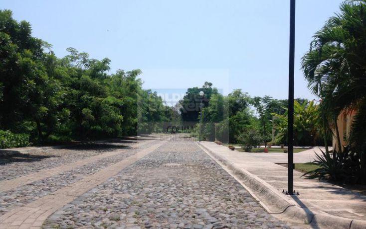 Foto de terreno habitacional en venta en fraccionamiento la ceiba lote 13 manzana 519, jardines de santiago, manzanillo, colima, 1652969 no 05