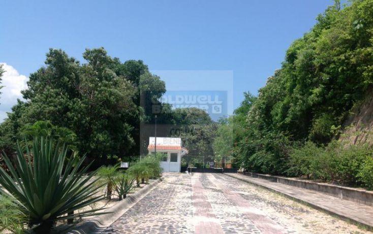 Foto de terreno habitacional en venta en fraccionamiento la ceiba lote 13 manzana 519, jardines de santiago, manzanillo, colima, 1652969 no 06