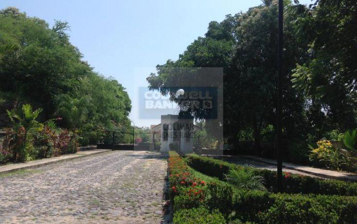 Foto de terreno habitacional en venta en fraccionamiento la ceiba lote 13 manzana 519, jardines de santiago, manzanillo, colima, 1652969 no 07