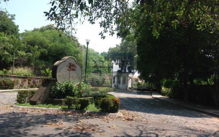 Foto de terreno habitacional en venta en fraccionamiento la ceiba lote 13 manzana 519, jardines de santiago, manzanillo, colima, 1652969 no 08