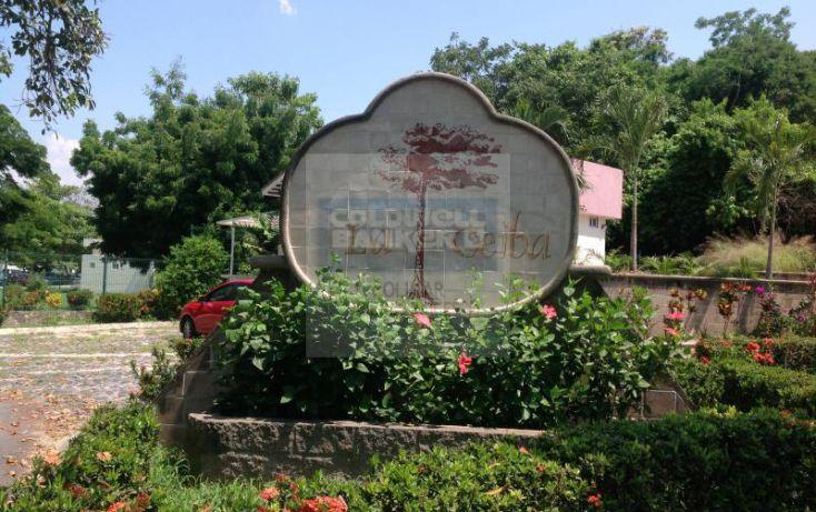 Foto de terreno habitacional en venta en fraccionamiento la ceiba lote 13 manzana 519, jardines de santiago, manzanillo, colima, 1652969 no 09