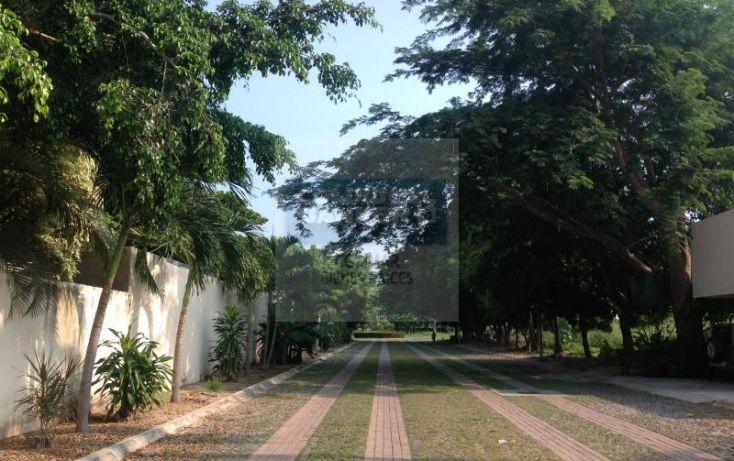 Foto de terreno habitacional en venta en fraccionamiento la higuera, arboledas, manzanillo, colima, 1653047 no 09