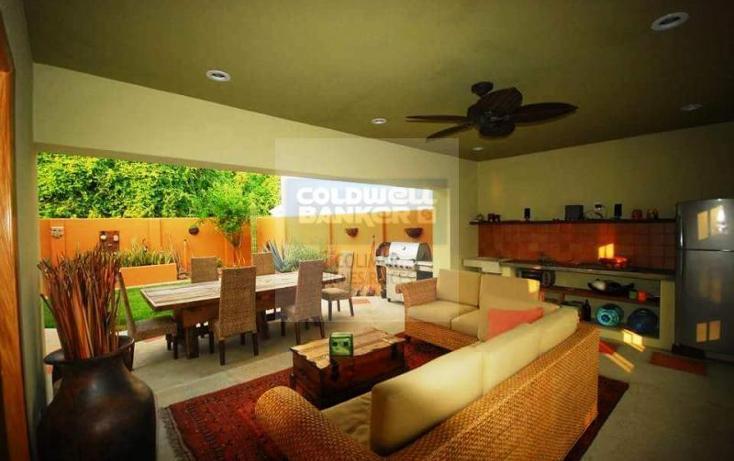 Foto de casa en condominio en venta en fraccionamiento la joya. calle sirena , el naranjo, manzanillo, colima, 1652675 No. 05