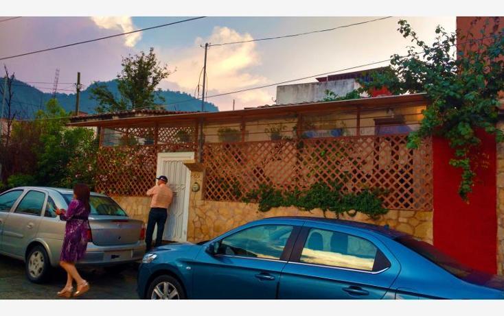 Foto de casa en renta en fraccionamiento la pradera , la pradera, san cristóbal de las casas, chiapas, 1905332 No. 02