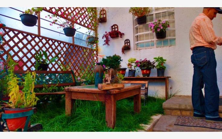 Foto de casa en renta en fraccionamiento la pradera , la pradera, san cristóbal de las casas, chiapas, 1905332 No. 05