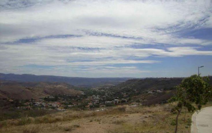 Foto de terreno habitacional en venta en fraccionamiento la vista privada del acantilado 3000, el centinela, zapopan, jalisco, 963545 no 04