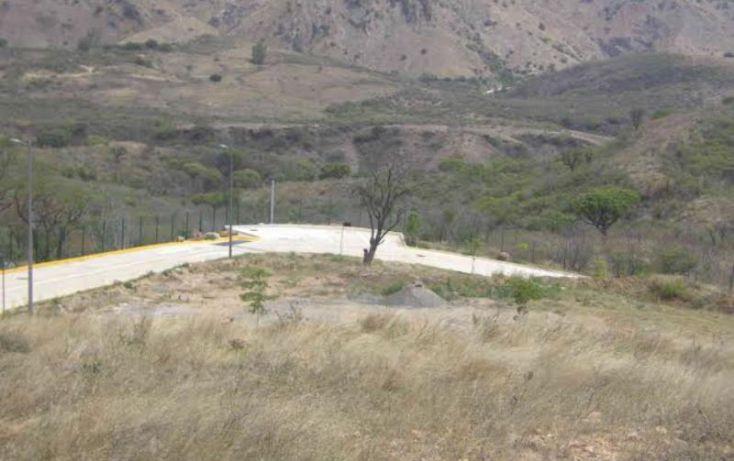 Foto de terreno habitacional en venta en fraccionamiento la vista privada del acantilado 3000, el centinela, zapopan, jalisco, 963545 no 08