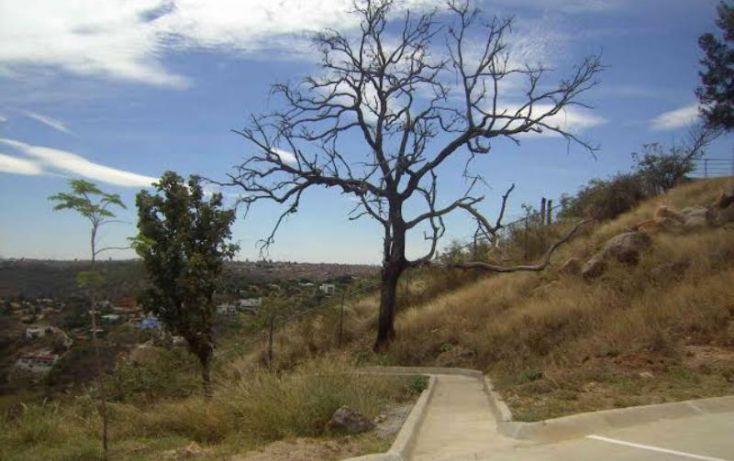 Foto de terreno habitacional en venta en fraccionamiento la vista privada del acantilado 3000, el centinela, zapopan, jalisco, 963545 no 09