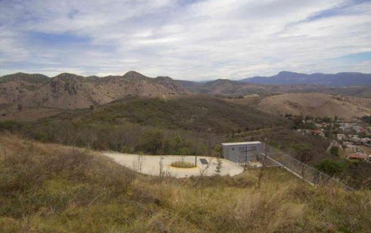 Foto de terreno habitacional en venta en fraccionamiento la vista privada del acantilado 3000, el centinela, zapopan, jalisco, 963545 no 11