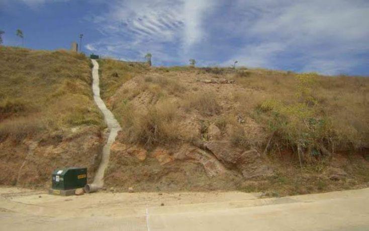 Foto de terreno habitacional en venta en fraccionamiento la vista privada del acantilado 3000, el centinela, zapopan, jalisco, 963545 no 12
