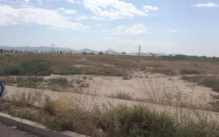 Foto de terreno industrial en venta en  , fraccionamiento lagos, torreón, coahuila de zaragoza, 1208789 No. 03