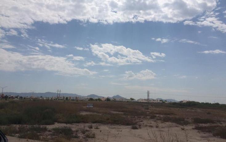 Foto de terreno industrial en venta en  , fraccionamiento lagos, torreón, coahuila de zaragoza, 1208789 No. 04