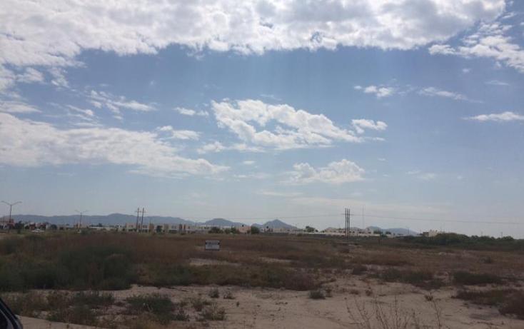 Foto de terreno industrial en venta en  , fraccionamiento lagos, torreón, coahuila de zaragoza, 1208789 No. 05