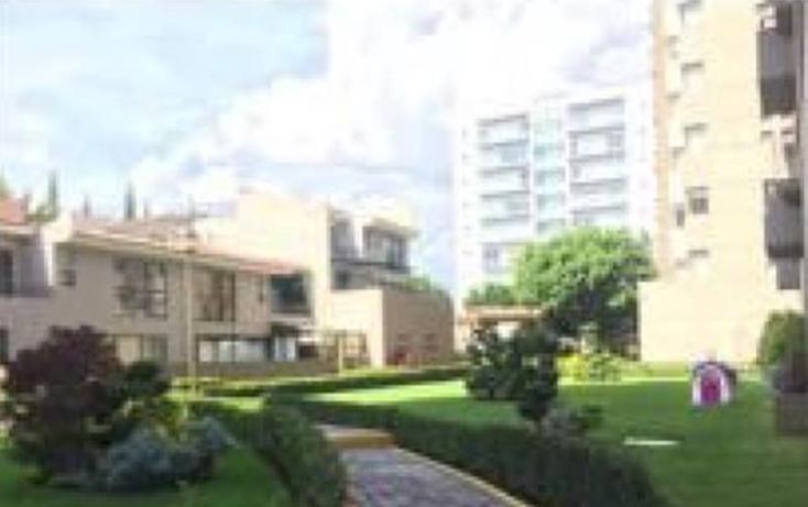 Foto de departamento en renta en fraccionamiento las animas 8, camino real a cholula, puebla, puebla, 1708684 No. 02