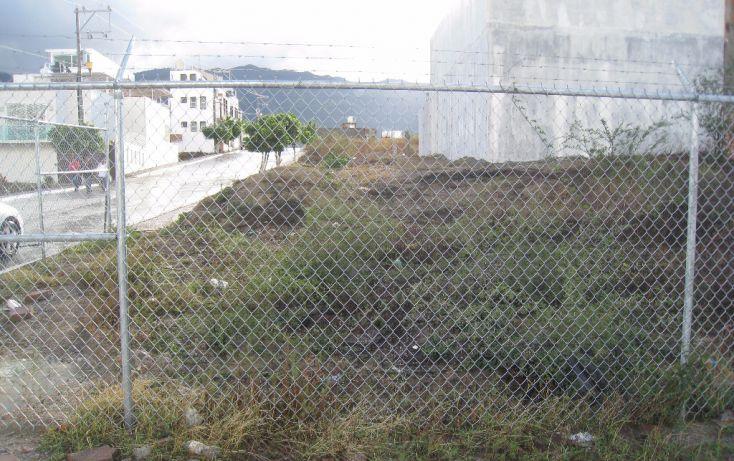 Foto de terreno habitacional en venta en fraccionamiento las arboledas lote 1 manzana v, balcones de tepango, chilpancingo de los bravo, guerrero, 1703944 no 04