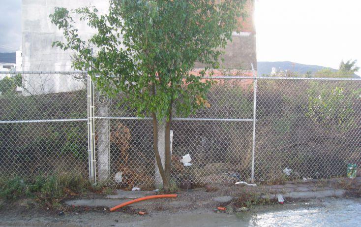 Foto de terreno habitacional en venta en fraccionamiento las arboledas lote 3 manzana v, balcones de tepango, chilpancingo de los bravo, guerrero, 1703942 no 04