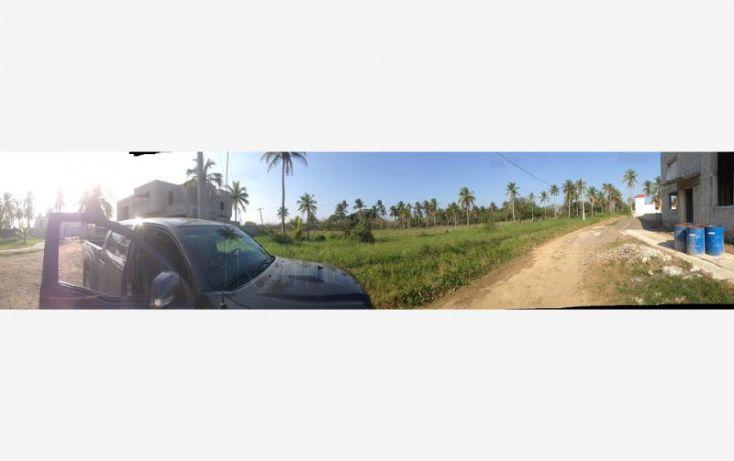 Foto de terreno habitacional en venta en fraccionamiento las palmas, la calzada, tuxpan, veracruz, 1431679 no 07