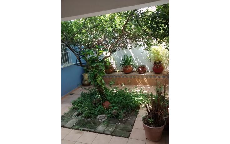 Foto de casa en renta en  , paseo las palmas, centro, tabasco, 1344149 No. 02