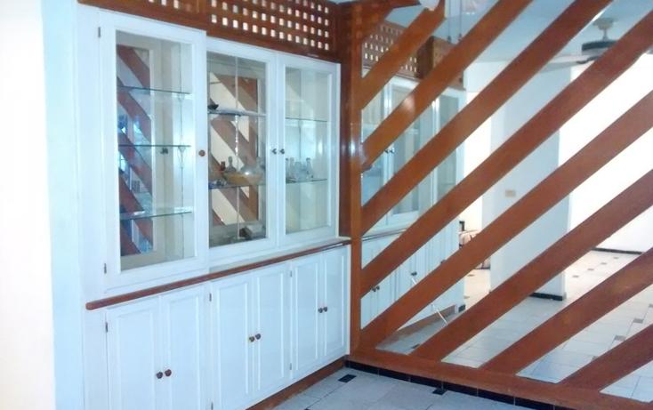 Foto de casa en renta en  , paseo las palmas, centro, tabasco, 1344149 No. 04