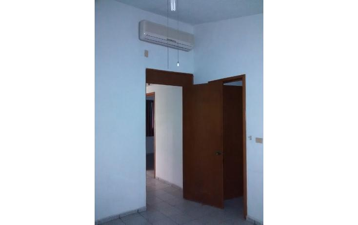Foto de casa en renta en fraccionamiento las palmas , paseo las palmas, centro, tabasco, 1344149 No. 05
