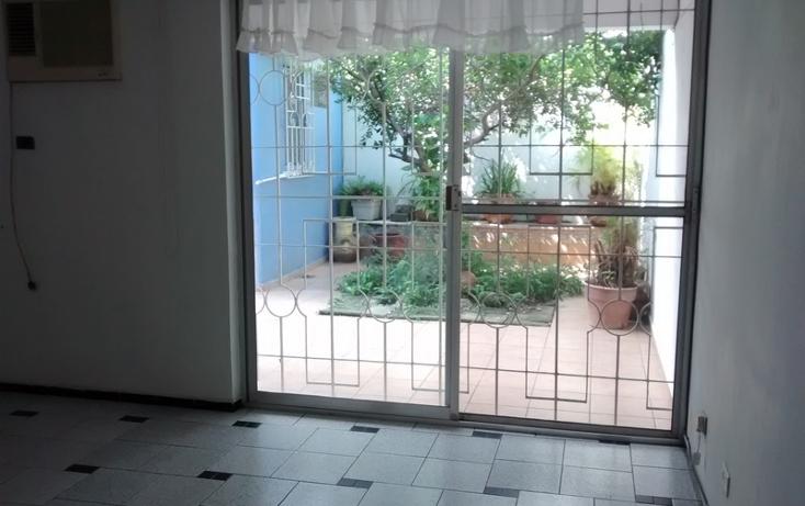 Foto de casa en renta en  , paseo las palmas, centro, tabasco, 1344149 No. 07