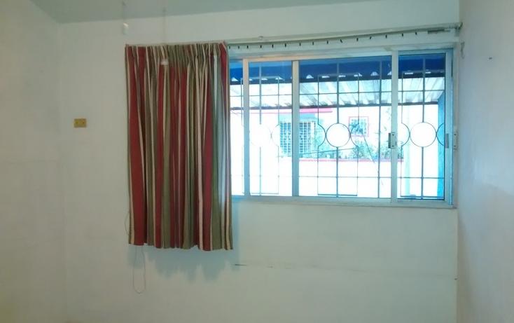 Foto de casa en renta en  , paseo las palmas, centro, tabasco, 1344149 No. 10