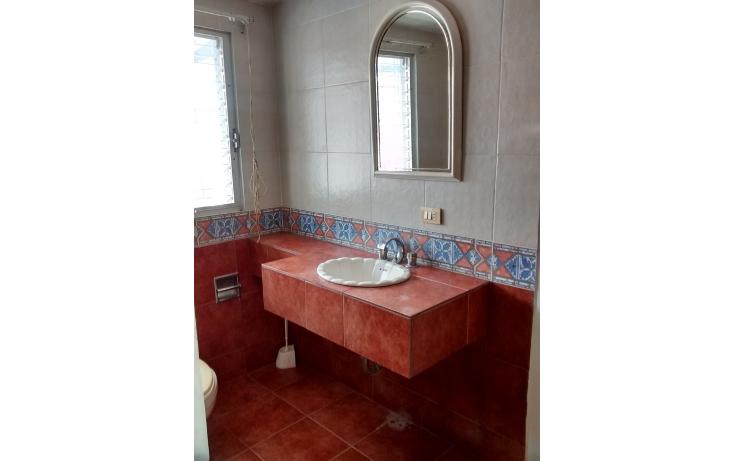 Foto de casa en renta en  , paseo las palmas, centro, tabasco, 1344149 No. 11