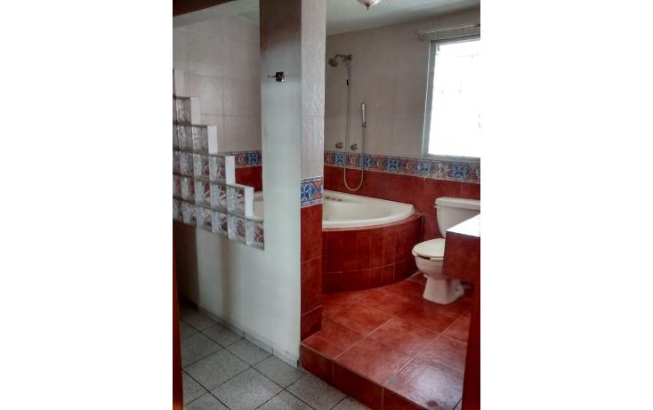 Foto de casa en renta en  , paseo las palmas, centro, tabasco, 1344149 No. 12